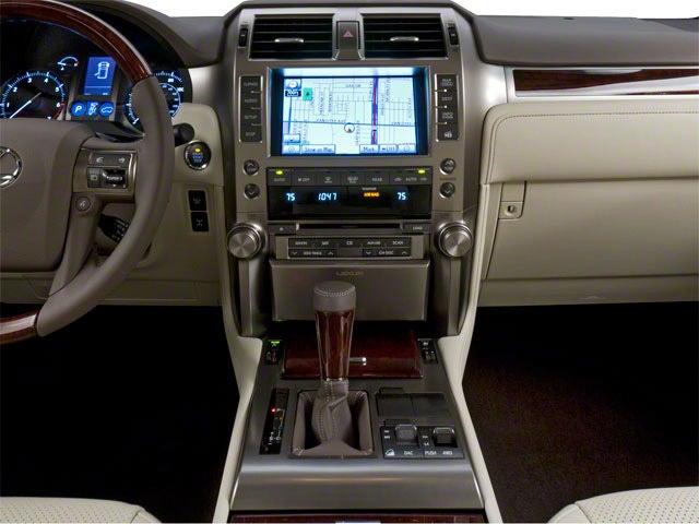 2010 Lexus GX 460 Base In Henderson, KY   Dempewolf Ford