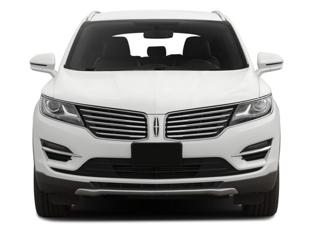 2015 Lincoln MKC FWD in Henderson, KY | Evansville Lincoln MKC ...