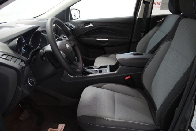 2019 Ford Escape Se In Henderson Ky Evansville Ford Escape